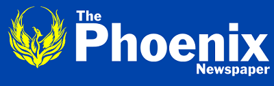 phoniexnewspaperlogo